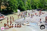 36o River Party Day 1 @ Νεστόριο Καστοριάς 30-07-14 Part 1/3