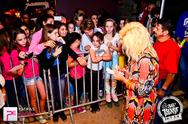 36o River Party Day 1 @ Νεστόριο Καστοριάς 30-07-14 Part 2/3