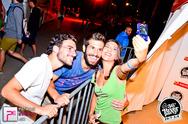 36o River Party Day 2 @ Νεστόριο Καστοριάς 31-07-14 Part 2/3