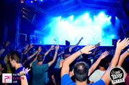 36o River Party Day 2 @ Νεστόριο Καστοριάς 31-07-14 Part 3/3