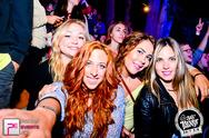 36o River Party Day 3 @ Νεστόριο Καστοριάς 01-08-14 Part 1/2
