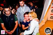 36o River Party Day 3 @ Νεστόριο Καστοριάς 01-08-14 Part 2/2