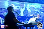 36o River Party Day 4 @ Νεστόριο Καστοριάς 02-08-14 Part 2/3