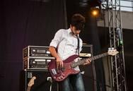 Οι Πατρινοί 'Tourlou the Band' στο 'Schoolwave Festival' - Δείτε φωτογραφίες