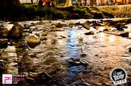 36o River Party Day 4 @ Νεστόριο Καστοριάς 02-08-14 Part 3/3