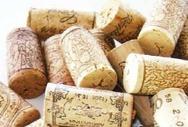 Πως ένας χαλασμένος φελλός μπορεί να καταστρέψει το κρασί