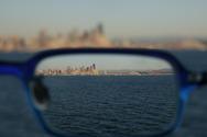 Πώς να βλέπετε καθαρά χωρίς... γυαλιά μυωπίας
