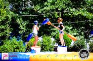 36o River Party Day 5 @ Νεστόριο Καστοριάς 03-08-14 Part 1/3