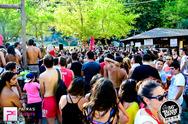 36o River Party Day 5 @ Νεστόριο Καστοριάς 03-08-14 Part 2/3