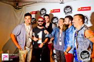 36o River Party Day 5 @ Νεστόριο Καστοριάς 03-08-14 Part 3/3