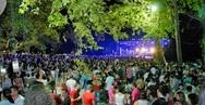 Το 8th Lake Party #LetsGetLoco πλησιάζει! – Όλο το πρόγραμμα της 2ης μέρας (pics)