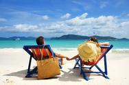 5 μέρη για να περάσετε τις διακοπές σας… χαλαρά (pics)