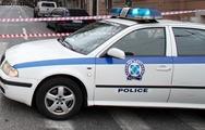 Δίστομο: Ληστεία σε τράπεζα με όμηρο και «άρωμα» τρομοκρατίας