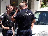'Συναγερμό' στη Δυτική Ελλάδα για τον εντοπισμό των ληστών στο Δίστομο – Όλο το χρονικό