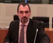 Πάτρα: Η δήλωση του Ανδρέα Κατσανιώτη με αφορμή την ορκωμοσία του Περιφερειακού Συμβουλίου