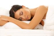 9 συμβουλές για έναν πιο δροσερό ύπνο (pics)