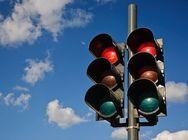 Πάτρα: Βάζουν φωτεινούς σηματοδότες σε επικίνδυνες διασταυρώσεις