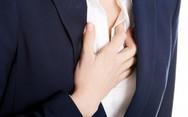 Με ποιον τρόπο μας ''προειδοποιεί'' το σώμα μας για καρδιοπάθεια και οστεοπόρωση;