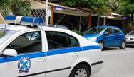 Εξαφανίστηκε 44χρονη γυναίκα από την Ανδραβίδα