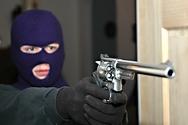 Έτσι σκότωσαν τον αστυνομικό Στέφανο Γκίζα (pic)