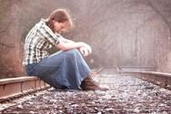 Μάθετε 12 τρόπους για να καταπολεμήσετε την κατάθλιψη του φθινοπώρου (pics)