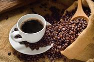 Τα 8 οφέλη του καφέ στον οργανισμό σου!