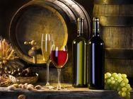 Έρευνα: Πως το κρασί μαζί και η σωματική άσκηση προστατεύουν την καρδιά