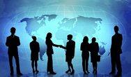 Δυτική Ελλάδα: Έναρξη Μεταπτυχιακού Προγράμματος στη Διοίκηση Επιχειρήσεων