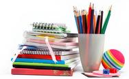 Επικίνδυνα σχολικά είδη - Ποια είναι και πρέπει τι να προσέχουν οι γονείς