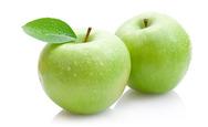 Αποκτήστε λαμπερό πρόσωπο χρησιμοποιώντας πράσινο μήλο