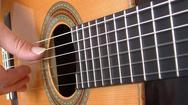 Πάτρα: Δωρεάν μαθήματα πιάνου, κιθάρας, αρμονίου και ακορντεόν