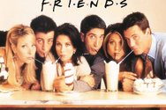 Σαν σήμερα 22 Σεπτεμβρίου μεταδίδεται το πρώτο επεισόδιο της αμερικανικής τηλεοπτικής σειράς «Τα Φιλαράκια»