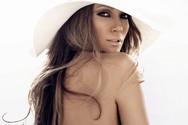 Η κόρη της Jennifer Lopez που της μοιάζει απίστευτα (pics)