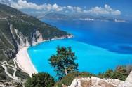 Δυτική Ελλάδα: Οι περιπέτειες ενός... εμίρη!
