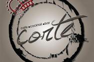 Corte Cafe Bar