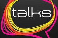 Talks Cafe Bar
