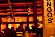 Bongo's Cafe Club