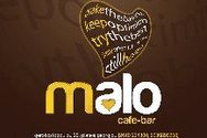 Malo Cafe Bar