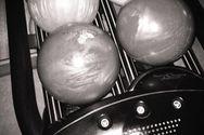 Mondo Bowling Veso Mare