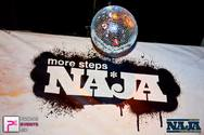 More Steps (X-Naja)