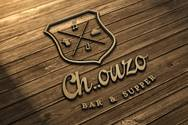 Chouzo Bar Restaurant