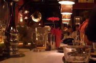 Νότος Jazz Bar