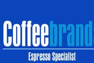 Coffeebrands Γούναρη & Ρήγα Φεραίου