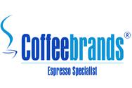 Coffeebrands Λεωφόρος Πατρών - Κλάους