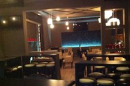 Koukos Cafe-Bar