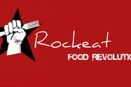 Rockeat