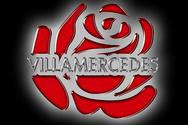 Villa Mercedes Club (summer)