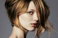 Elegant Hair Design Κομμωτήριo