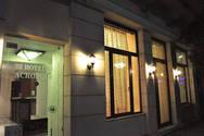 Ξενοδοχείο Ακροπόλ