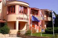 Castella Beach Hotel